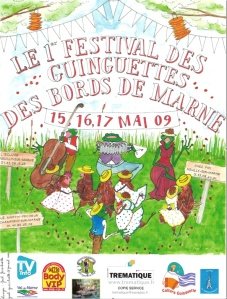festival-guinguette-16-mai-20091