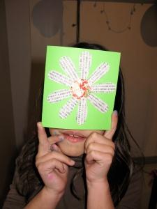 murakami-carte-fleur