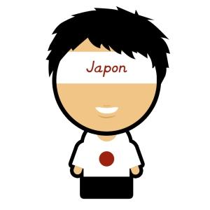 10.francophonie japon