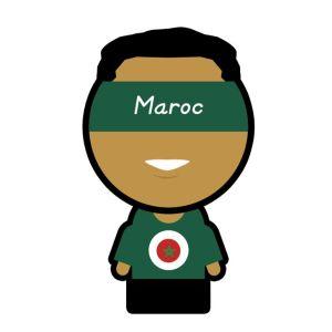 4.francophonie maroc