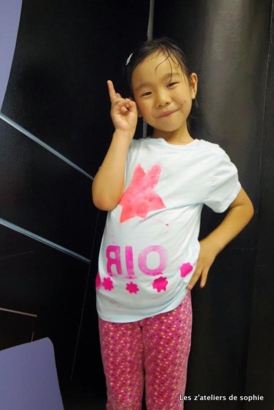 rio t.shirt