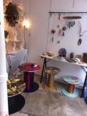 Tables Zas Deco et ceramiques