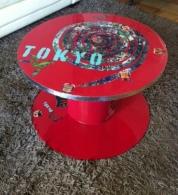 table tokyo kodomo no hi (105 euros)